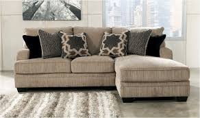 sectional sofas mankato mn elegant center and chairs furniture fresh chaise lounge