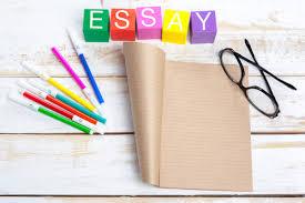 Contrasting Essay Tricks For Writing Compare And Contrast Essay Outline