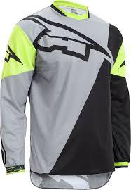 axo a2 ltd jerseys offroad vintage axo motocross pants reble site