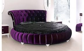 Fancy Images Of Round Bed 70 With Additional Home Pictures with Images Of Round  Bed