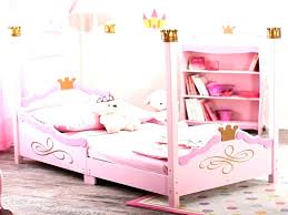 Princess Bed For Adults Princess Bed Frame Princess Bed Frame Queen ...