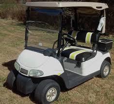 yamaha g1 golf cart bucket seat covers customsrhbernasjogjaco golf cart seat covers yamaha at golf