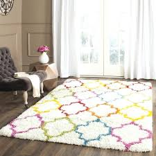 8x8 square rug square area rugs square area rugs square area rugs 7 x 7 square