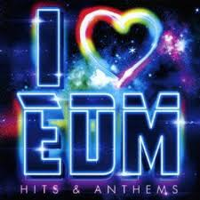 8tracks Radio Top Edm Hits July 2016 44 Songs Free