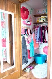 Girls walk in closet Ultra Modern Walk In Closets For Girls Bright And Fun Girls Walk In Closet Master Bedroom Design Ideas Walk In Closets For Girls Forooshinocom Walk In Closets For Girls Small Walk Closet Ideas Girls Women