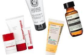 best makeup brands. organic makeup brands australia brownsvilleclaimhelp best