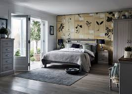 contemporary country furniture. Whether You Live Next To Rolling Fields Or In The Middle Of A City, Bring Nature Into Your Home For Authentic Country-inspired Style. Contemporary Country Furniture N
