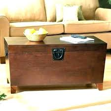 trunk style coffee table treasure chest coffee table trunk style coffee table trunks used as coffee