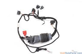 IMG_145033_2056364 vw eurovan t4 2 8l door wire wiring harness 7d0971120en 145033 on eurovan wiring harness