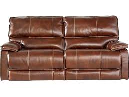 sofa at rooms to go rooms to go leather furniture rooms to go leather sofa rooms