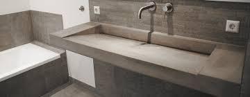8r beton design 8r beton wastafel van beton