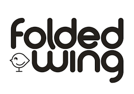 bowers andamp wilkins logo. award-winning production company folded wing\u0027s top 10. bowers andamp wilkins logo