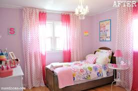 Soft Bedroom Paint Colors New Modern Bedroom Decoration Lolomoda Paint Colors For Decorating