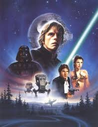 A jedi visszatér videa teljes film magyarul 1983. A Jedi Visszater 1983 Teljes Filmadatlap Mafab Hu