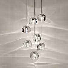 landscape lighting manufacturers usa mizu crystal glass chandelier lamps led from (5317101ï¼ track made in industrial path lights outside fixtures
