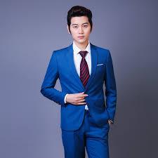 Blue Coat Plus Size Clothing Blue Coat Pant Designs Men Three Piece Suits For Wedding Wear Buy Blue Coat Pant Men Suit Men Coat Pant Designs Mens Suits Three