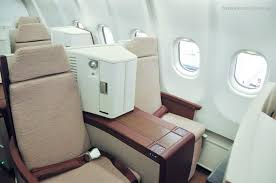 Airbus A330 Jet Airways Seating Chart Jet Airways Airbus A330 300 Premier Class Seats Jet