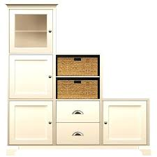 white storage cabinets with doors home equipment best home decor white storage cabinets with doors cd