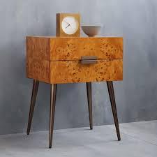 modern wood furniture designs ideas. Burl Wood Furniture Design Ideas \u2013 Original Artisan Pieces Modern Designs