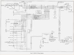 kenworth t800 wiring diagram davehaynes me kenworth t800 wiring diagram lovely kenworth t800 wiring diagram gallery electrical circuit