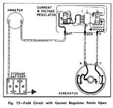 dodge voltage regulator wiring diagram facbooik com Gm Internal Regulator Wiring Diagram gm external voltage regulator wiring diagram wiring diagram gm internal regulator alternator wiring diagram