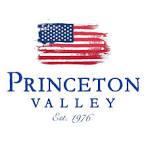 Princeton Valley Golf Course & Grill - Home | Facebook
