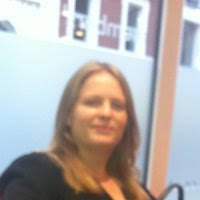 Sarah Swaby's email & phone | Bureau Veritas's Area Manager email