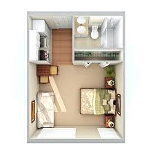 400 square feet apartment sq ft apartment studio floor plans floor plan studio apartment sq ft