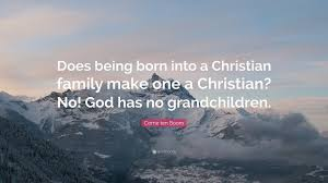 Christian Quotes About Grandchildren Best of Christian Quotes 24 Wallpapers Quotefancy