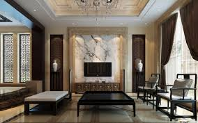 asian living room furniture. Asian Living Room Ideas Decor Furniture