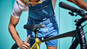 bike size guide raleigh uk