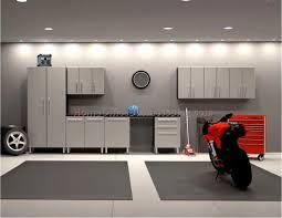 garage ideas lighting fixtures exterior parking led garage lighting ideas 10 best home office furniture design fancy