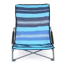 Low folding beach chair lightweight portable outdoor camping chairs with bag patio set table rentals mickey