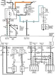 1984 corvette wiring diagrams fusible link 1984 discover your 84 corvette wiring diagrams nilza