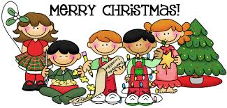 Image result for christmas school parties images