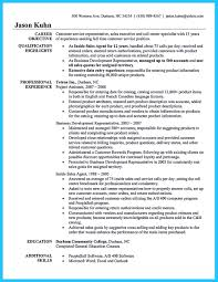 Leadership Essay Editor Website Romeo And Juliet And Fate Essay