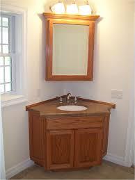 bathroom corner vanity cabinets. Corner Lavatory Sink Vanity 24 Cottage Style Thomasville Bathroom From Cabinets Pinterest
