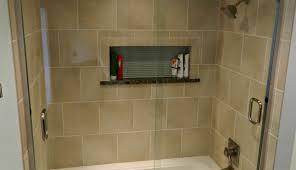 Fiberglass shower stalls Toilet Shower Combo Diy Shower Surround Ideas Fiberglass Shower Stalls Fiberglass Walk In Shower Ideas Pinterest Diy Shower Surround Ideas Fiberglass Shower Stalls What Is Coed