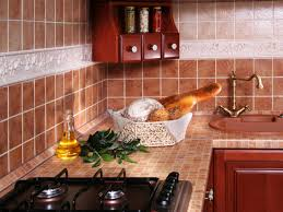 Of Kitchen Tiles Tile Kitchen Countertops Pictures Ideas From Hgtv Hgtv