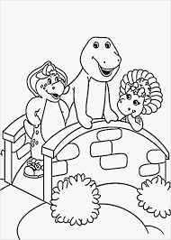 Fnaf Printable Coloring Pages Fresh Coloring Pages Free Printable