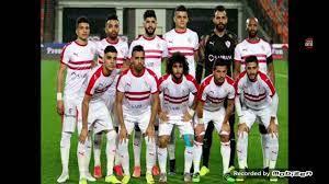 ملخص مباراة الزمالك والاتحاد السكندري El Zamalek match now. #shorts# -  YouTube