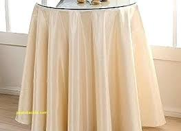 nice round decorative table tablecloths awesome tablecloth jpg 20 with glass top aw