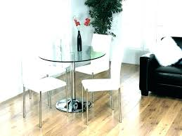 glass dining tables sets round glass dining table set small glass kitchen tables small glass dining
