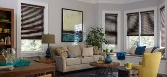 window shades for bay windows. Delighful Shades Bay Windows Can Be Beautiful Challenging Lovely Difficult For Window Shades Windows
