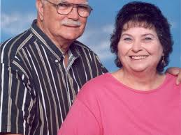 Erlene Rose Lowe | Obituaries | yakimaherald.com