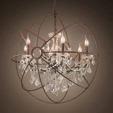 chandeliers design awesome small crystal chandelier for bedroom regarding crystal chandelier manufacturers gallery