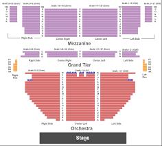 Marshall Tucker Band Tickets Fri Nov 1 2019 8 00 Pm At
