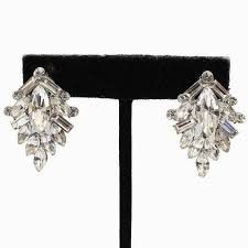 unique 30 best clip on earrings images on clip on earrings for clip on