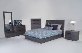 picturesque design bob furniture bedroom set interior decor home ham queen s you clearance