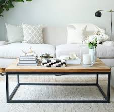 Small Coffee Tables For Small Spaces Lovely Rustic Coffee Table On Coffee Table Ideas For Small Spaces